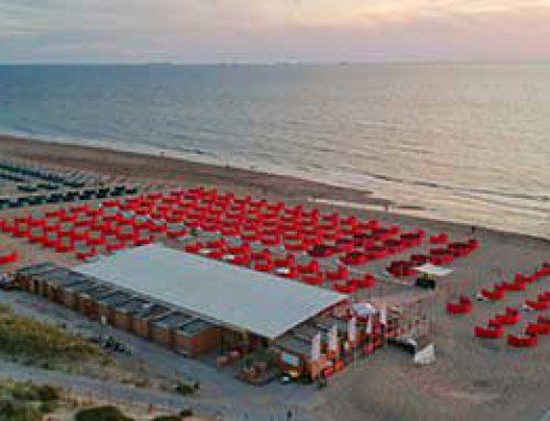 Beach Club Bries